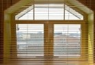 Point Turton Blinds 1