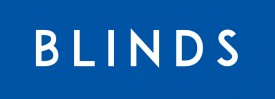 Blinds Point Turton - Brilliant Window Blinds