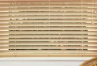 Point Turton Fauxwood blinds 6