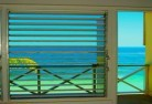 Point Turton Patio blinds 1