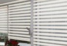 Point Turton Residential blinds 1