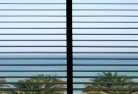 Point Turton Window blinds 13