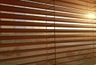Point Turton Window blinds 15