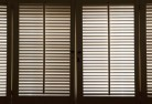 Point Turton Window blinds 5